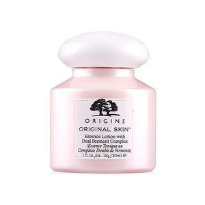 2/$25 ORIGINS Original Skin Essence Lotion Dual